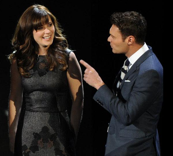 American Idol Top 5 Performances (2)