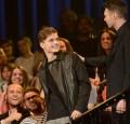 abAmerican Idol 2014 Top 10