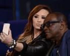 aeAmerican Idol 2014 Top 10