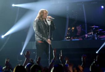 american-idol-2014-top-8-ii-caleb-johnson