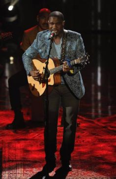 american-idol-2014-top-8-ii-cj-harris