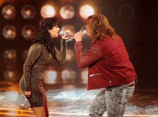 american-idol-2014-top-8-ii-duet-jena-irene-caleb