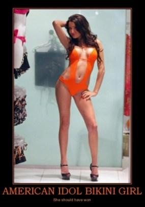 american-idol-bikini-girl-babe-demotivational-poster-1234561366