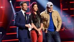 American Idol 2014 Top 7