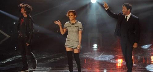 nAmerican Idol 2014 Top 10