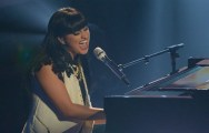 sAmerican Idol 2014 Top 10