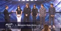 4 American-Idol-2014-Top-5-Twist