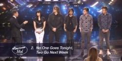5 American-Idol-2014-Top-5-Twist