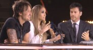 7 American-Idol-2014-Top-5-Twist