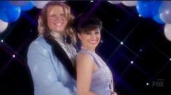 American Idol 2014 Finale Prom2