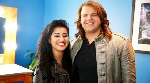 American-Idol-2014-Spoilers-Top-2-Finale-3
