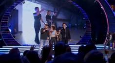 American Idol 2014 Top 13 3