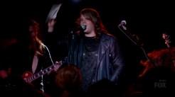 American Idol 2014 Top 3 performances 2