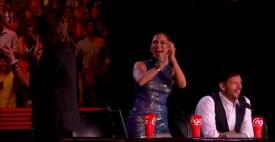 American Idol 2014 Top 3 performances 7