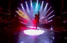 American Idol 2014 Top 3 performances 8