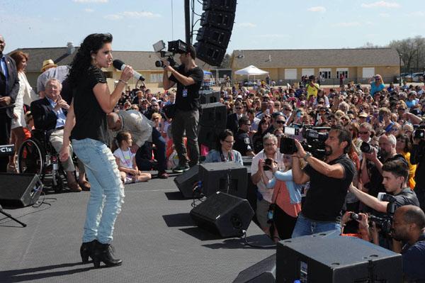 American Idol 2014 Top 314
