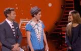 American-Idol-2014-Top-5-Ariana-Grande
