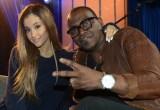 American-Idol-2014-Top-5-Randy-Jackson-and-Ariana-Grande