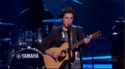 American Idol FInale 12