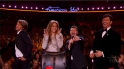 American Idol FInale 70