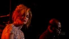 American Idol Finale 101