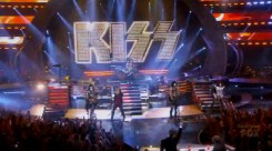 American Idol Finale 30