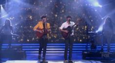 American Idol Finale 82