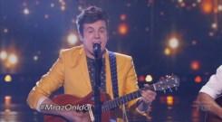 American Idol Finale 83