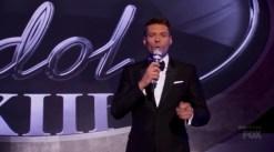 American Idol Finale 84