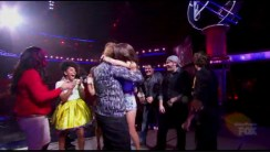 American Idol Finale Caleb Johnson 16