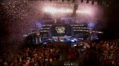 American Idol Finale Caleb Johnson 17