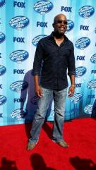 American Idol Finale Darius Rucker
