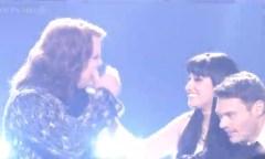 American Idol Finale Jena Irene 2