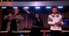 American Idol Scotty McCreery 2