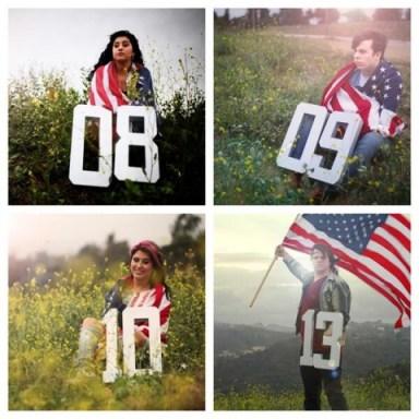 American Idol Top 4 Voting