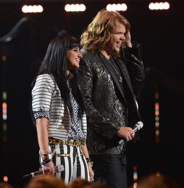 american-idol-2014-finale-02-jena-caleb