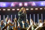american-idol-2014-finale-04-caleb-johnson