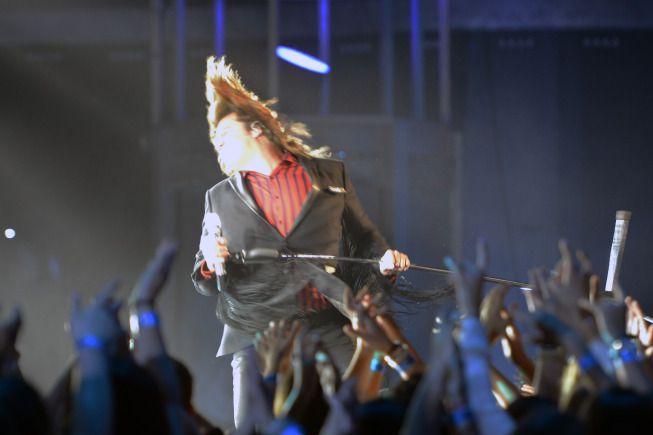american-idol-2014-finale-06-caleb-johnson