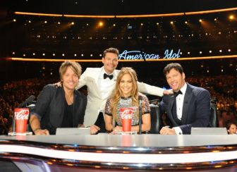 american-idol-2014-finale-10-judges-ryan