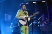 american-idol-2014-top-3-performances-alex-02