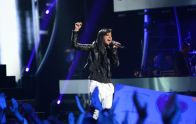 american-idol-2014-top-3-performances-jena-01