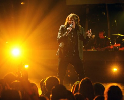 american-idol-2014-top-4-performances-caleb-03