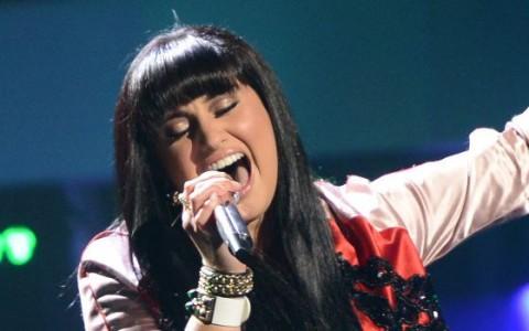 american-idol-2014-top-4-performances-jena-irene-00