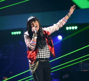 american-idol-2014-top-4-performances-jena-irene-02