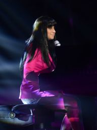 american-idol-2014-top-4-performances-jena-irene-03