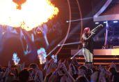 american-idol-2014-top-4-performances-jessica-02