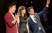 american-idol-2014-top-5-performances-alex-zooey-ryan