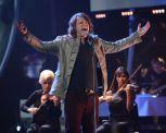 american-idol-2014-top-5-performances-caleb-johnson-02