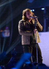 american-idol-2014-top-5-performances-caleb-johnson
