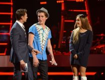 american-idol-2014-top-5-performances-sam-ryan-ariana